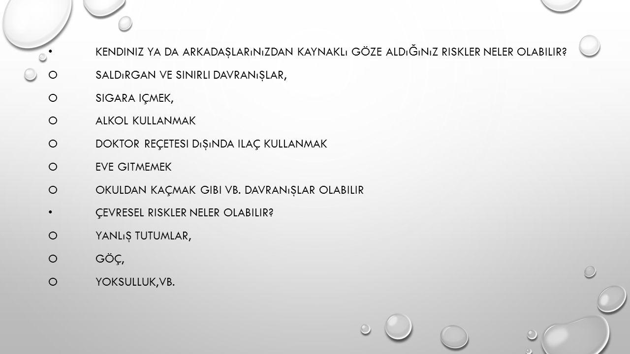 S İ GARA 14