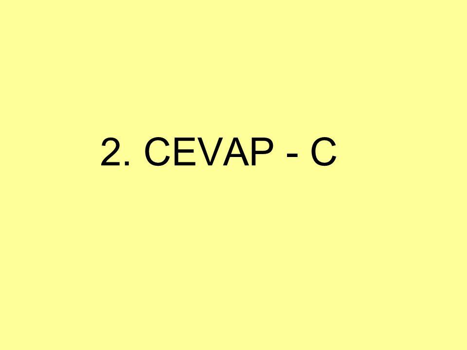 3.) Aşağıdaki cümlelerin hangisinde bir yazım yanlışı vardır.