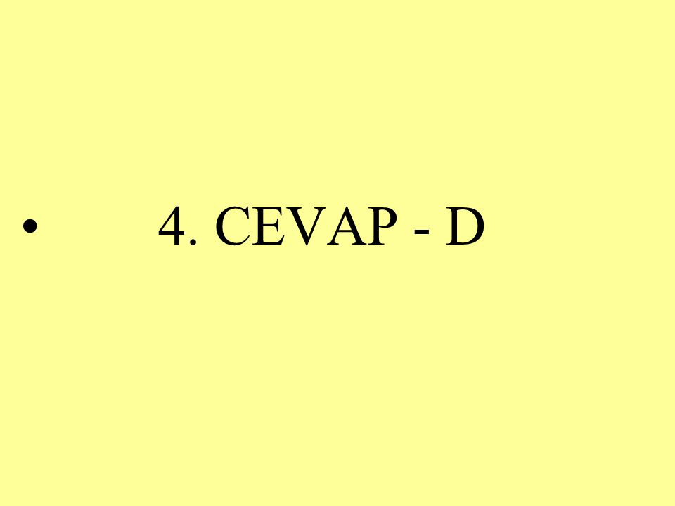 15.) ''Üstü başı perişandı,karnı da çok açdı.'' cümlesindeki yazım yanlışının özdeşi aşağıdakilerden hangisinde vardır.