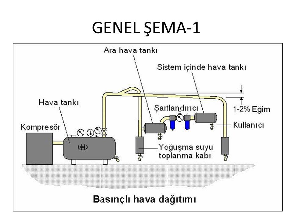 GENEL ŞEMA-1