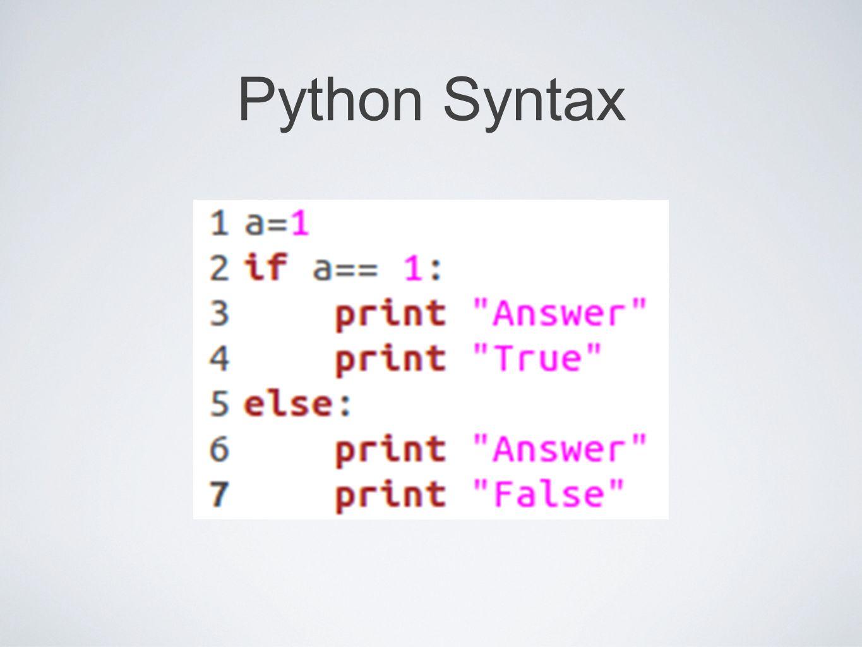 root@linuxpc:/home/se364/python# python mp2.py 3.1415927 [0, -1, -2, -3, -4, -5, -6, -7, -8, -9]