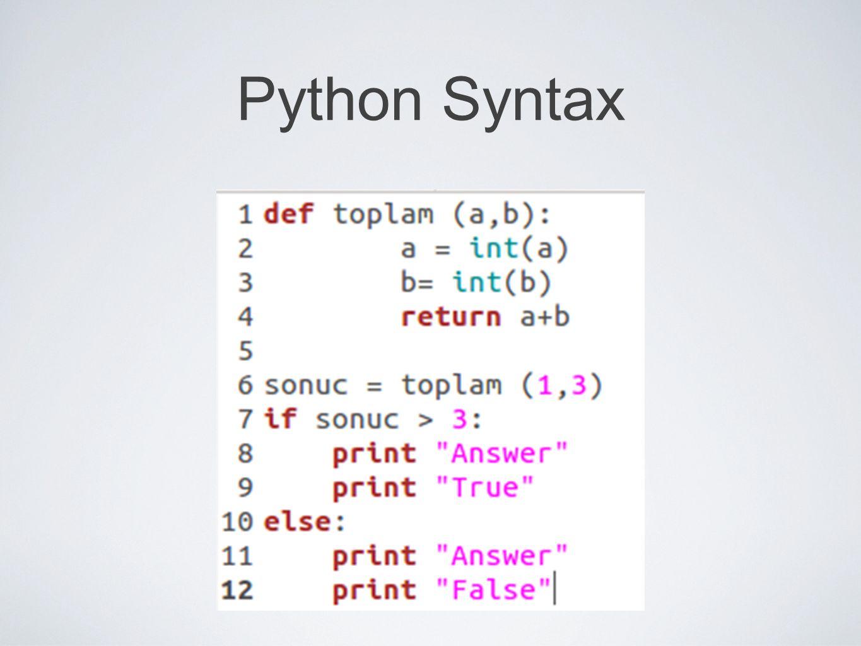 PRALLEL LIBRARIES MPI4PY pyMPI Python PROCESS MULTI PROCESSING Python Parallel