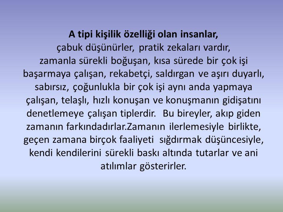 Genel Özsaygı Akademik Özsaygı: Türkçe, Matematik vb.