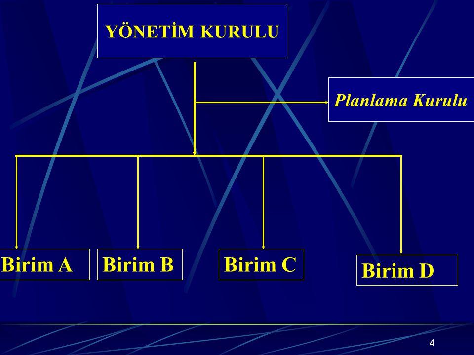 15 Strateji; Eski Yunanca stratos (ordu) ve ago (yönetmek) kelimelerinden türemiştir.
