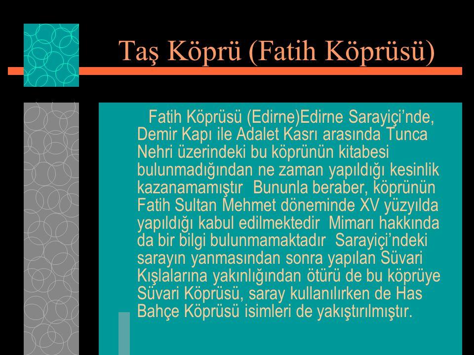 Gazi Kasım Paşa Camii