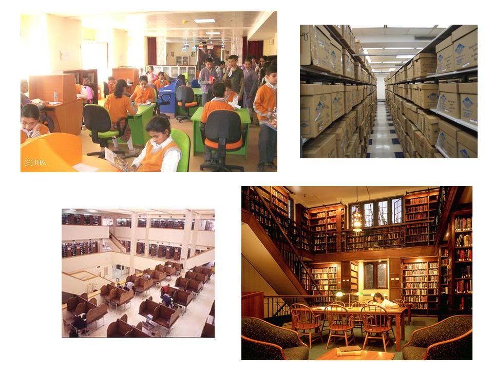 koleksiyonhizmetler kütüphane