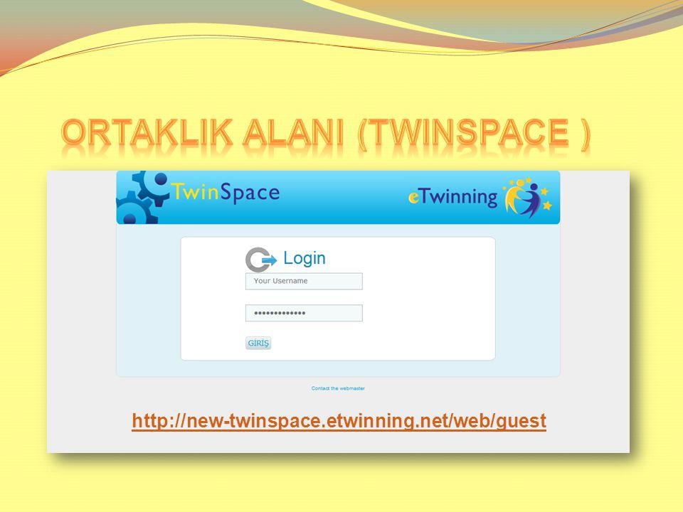 http://new-twinspace.etwinning.net/web/guest