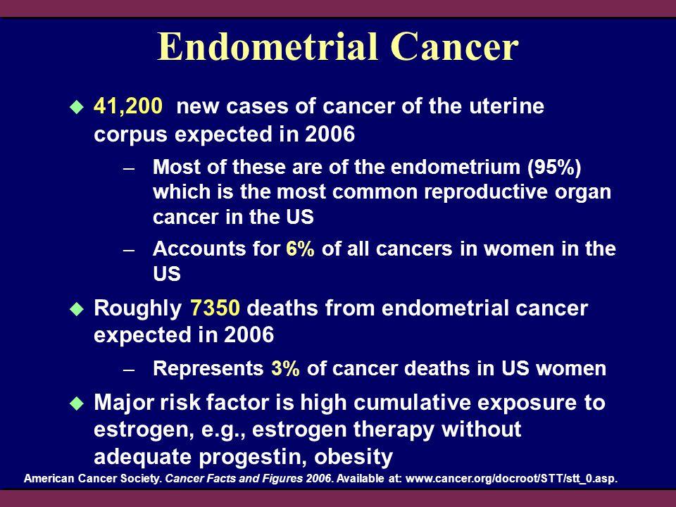 Meme Kanseri Risk Faktörleri RR:1.1-2.0  ilk gebelik>30  menarş <12 yaşından,  menopoz yaşı > 55,  nulliparite,  hiç emzirmemiş olmak,  postmenopozal obezite  göğüs bölgesine yüksek doz radyasyon,  günlük alkol alımı  önceden tanı almış endometrium, over veya kolon kanseri