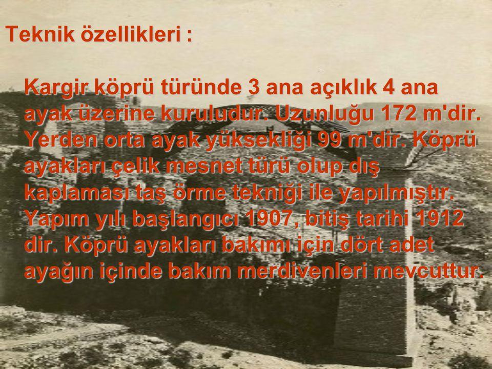 Adana ili Karaisalı ilçesi Hacıkırı (Kıralan) köyü'nde bulunan, yöre halkı tarafından