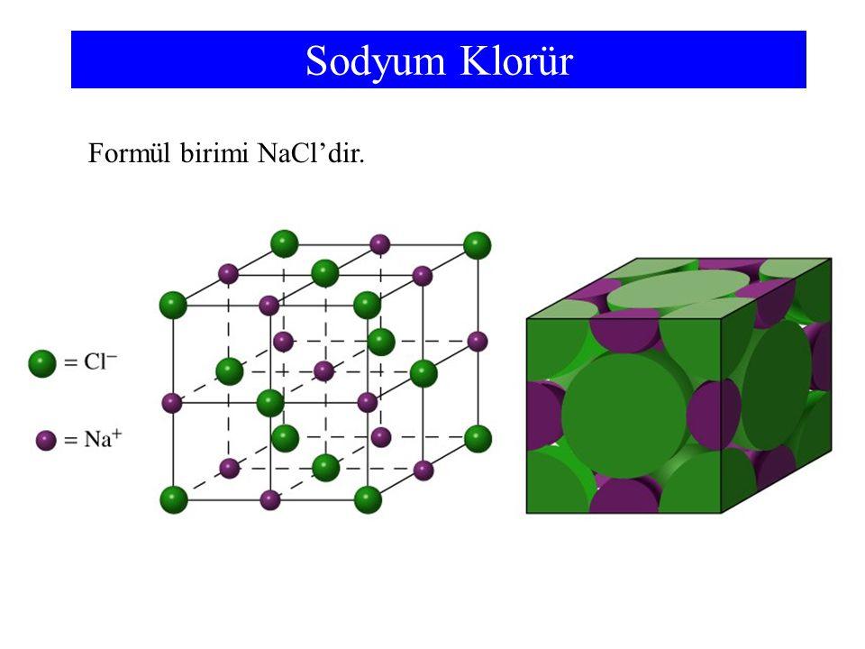 İkili Asitler HClhidrojen klorürhidroklorik asit HFhidrojen florürhidroflorik asit Asitler suda çözündüklerinde H + iyonu oluştururlar.