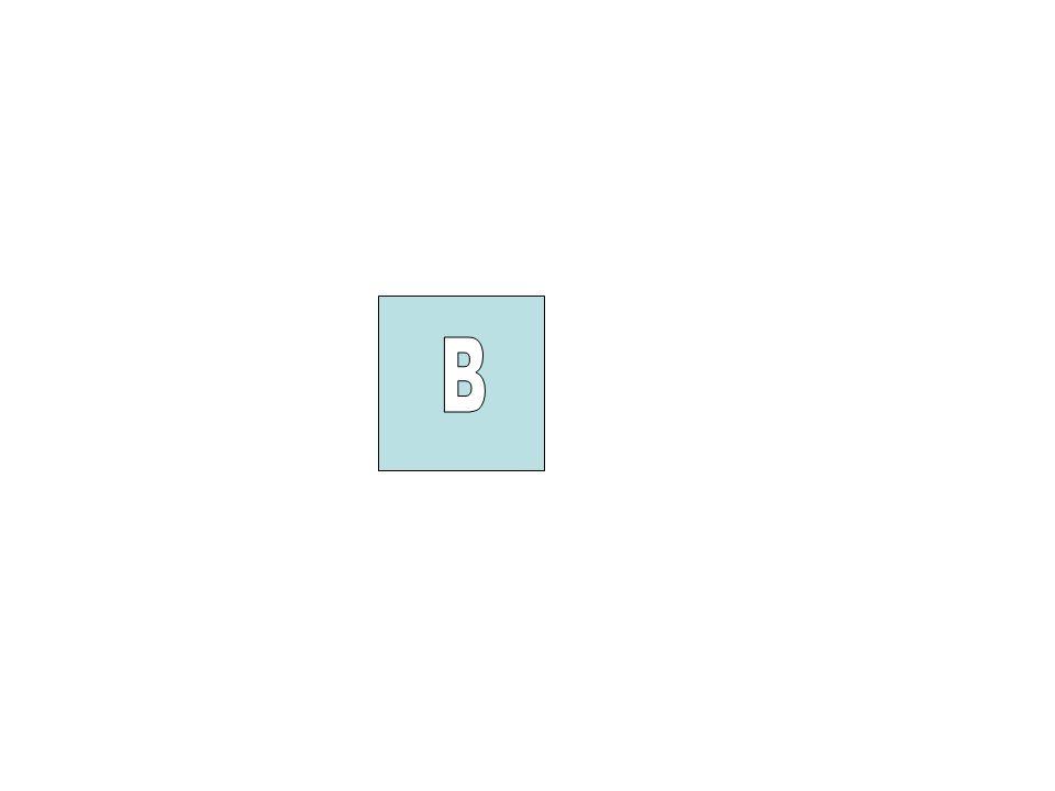 27. Aşağıdaki sözcüklerin hangisinde vurgu son hecededir? A)Öğrenciyim B)Çiçekler C)Masmavi D)Bursa