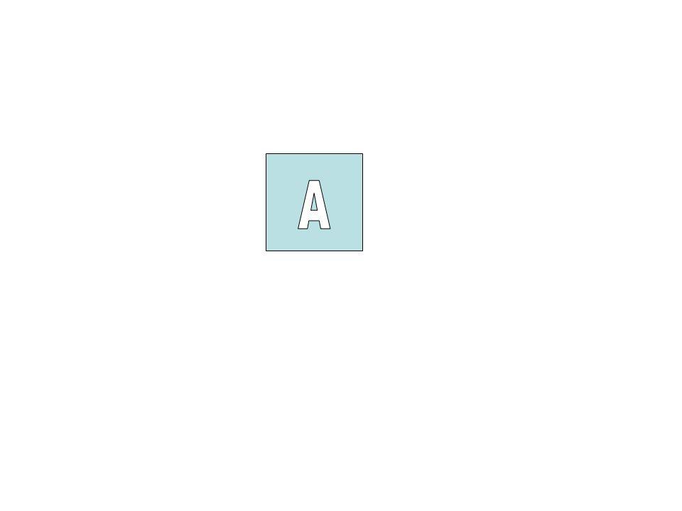 28. Aşağıdaki sözcüklerin hangisinde ses düşmesi vardır? A)Biricik B)Azıcık C)Ufacık D)İncecik