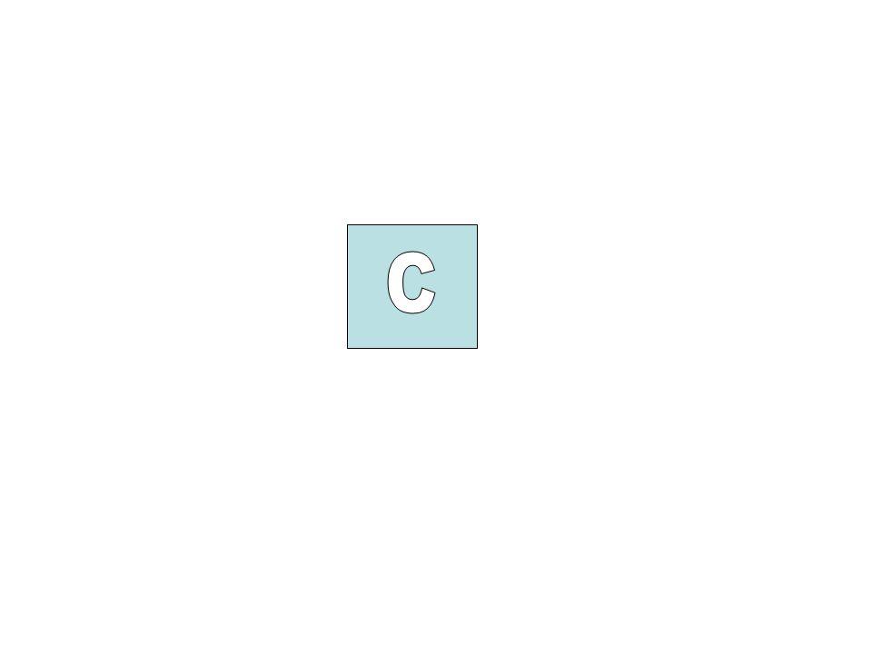Bir sözcüğün ilk hecesindeki ünlü düz ise, ondan sonra gelen ünlüler de düz olur. 24.