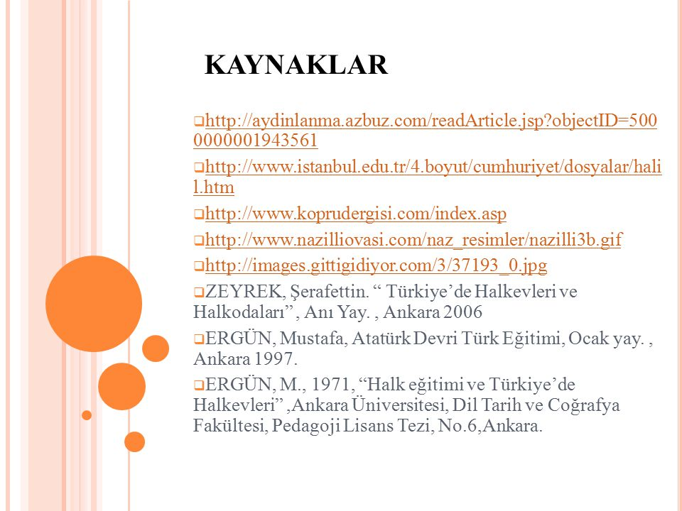  http://aydinlanma.azbuz.com/readArticle.jsp?objectID=500 0000001943561 http://aydinlanma.azbuz.com/readArticle.jsp?objectID=500 0000001943561  http