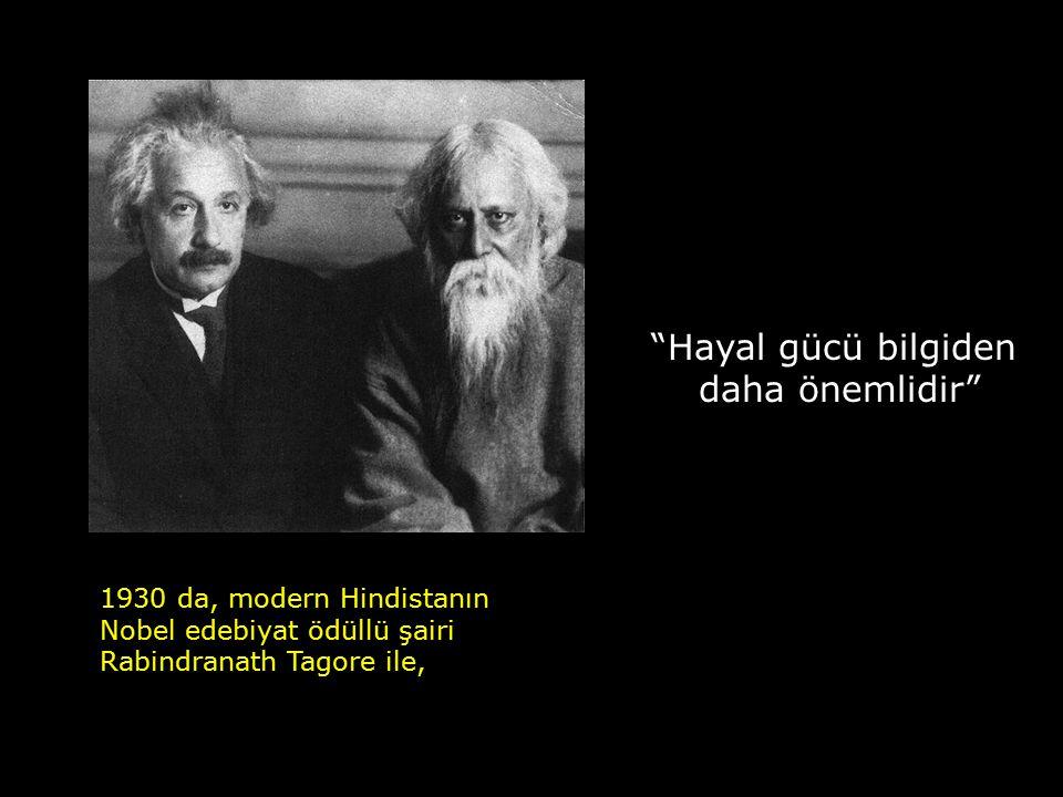 """""""Matematiğin diğer tüm bilimler arasında özel saygı görmesinin bir nedeni de yasalarının mutlak, kesin ve tartışılmaz olmasıdır; Oysa,diğer bilimlerin"""