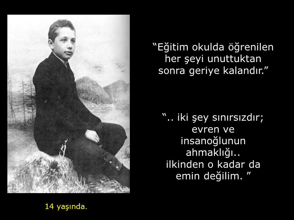 Ekselânsları, 17.Eylül.1933 OSE Dünya Birliği nin Onur Başkanı olarak, Almanya dan 40 profesör ile doktorun bilimsel ve tıbbi çalışmalarına Türkiye de devam etmelerine izin vermeniz diliyorum.