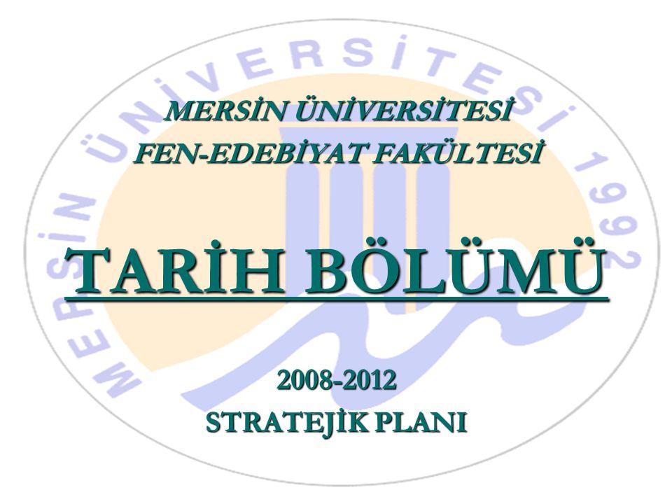 b) 2008 Yılı İçin Performans Esaslı Bütçe Tasarısı-C PERSONEL MAA ŞLAR I Profesör1.