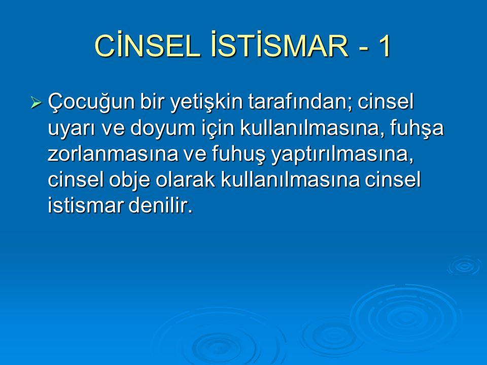 ÇOCUK DÜŞÜRTME  Türk Hukukunda kürtaj yasaldır.Ancak, belirli kurallara bağlanmıştır.