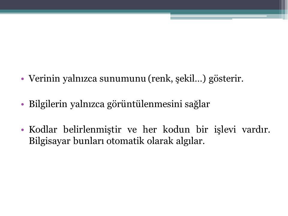 MARCXML Örnek - Children s poetry, American. - Arithmetic Poetry.