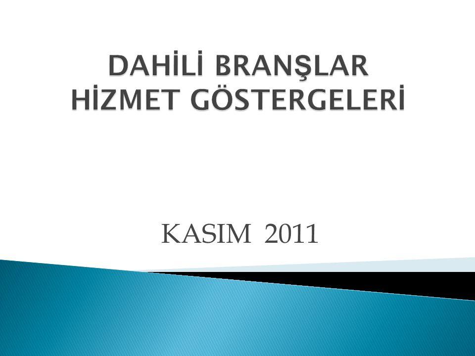 KASIM 2011