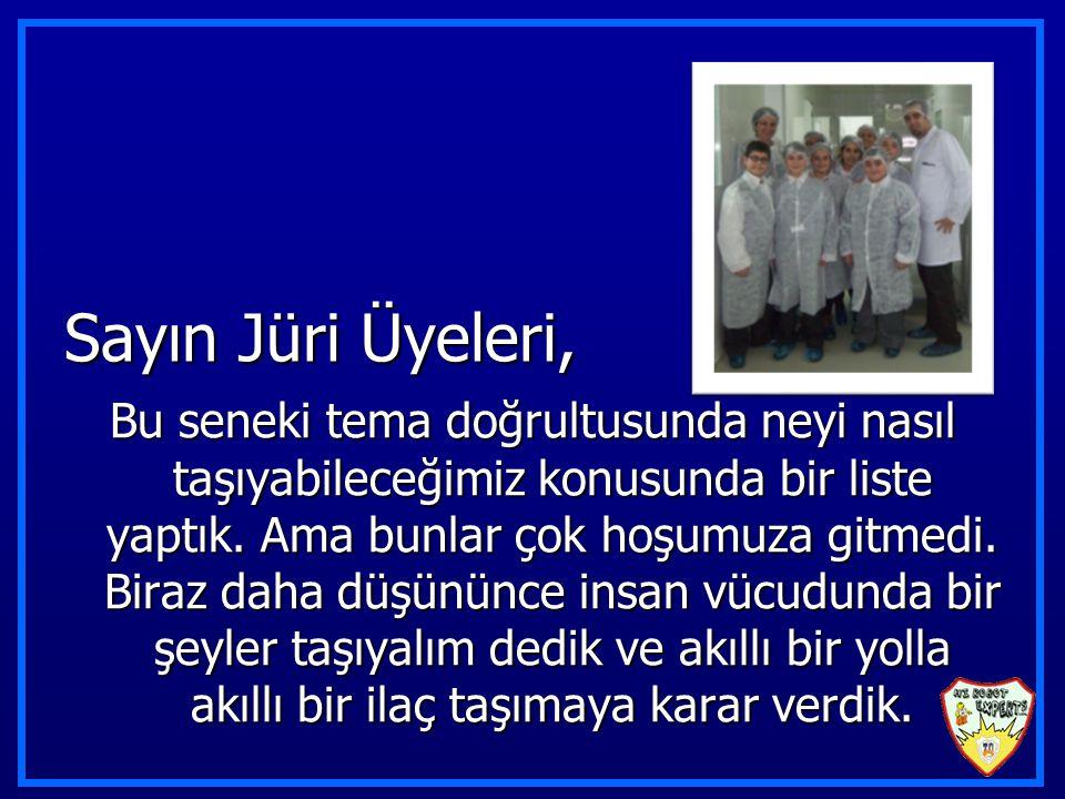 Doç. Dr. Ariyana SİVASLIOĞLU Yrd. Doç. Dr. Sirem ARTUÇ Tıp Fakültesi
