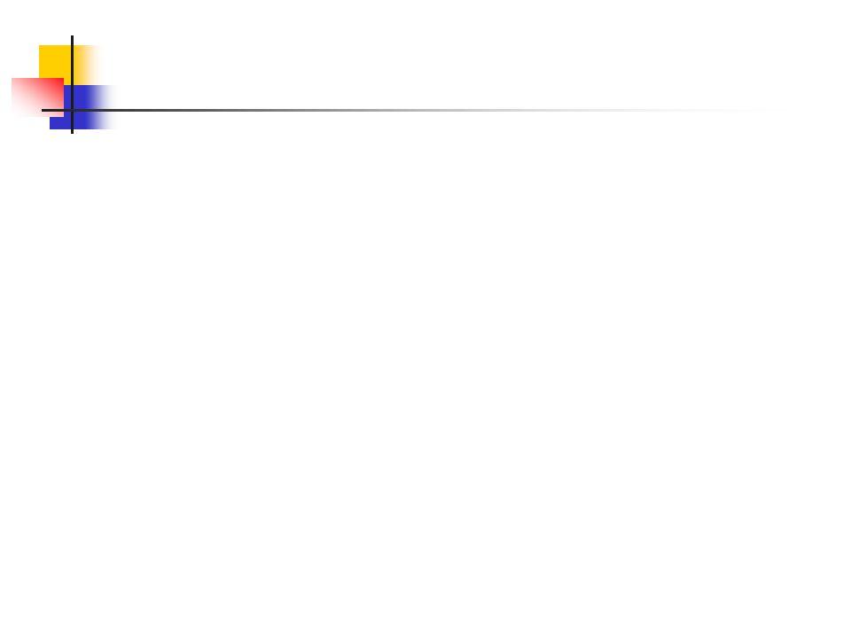  Tedavi yanıtını değerlendirme  Medikal: Kalp ve akciğer hastalıkları  Cerrahi: Transplantasyon, rezeksiyon, hacim küçültme  Fizyoterapi  Morbidite ve mortalite tayini  KKY  PPH  KOAH  Fonksiyonel kapasiteyi değerlendirmek  Kalp hast  Akciğer hst  Periferik damar hst.