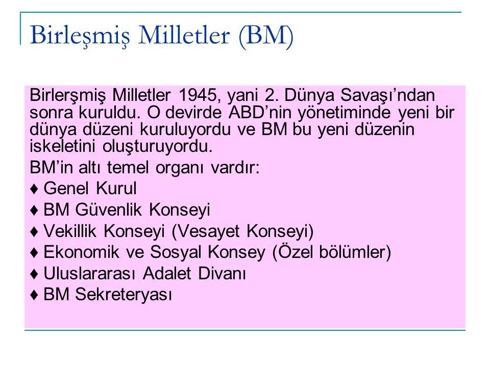 Türkiye IMF İlişkileri Geçmişte Türkiye ekonomik krize girdiği zaman her zaman IMF'e başvurmuş ve IMF'ten krediler almıştır.
