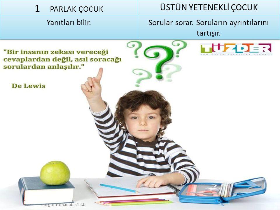 sorgunram.meb.k12.tr