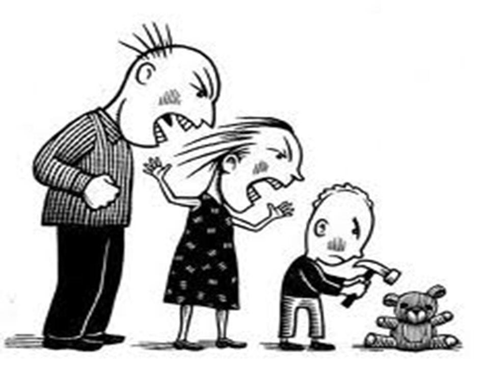 Duygusal İstismar  Gelişim düzeyinin üstünde sorumluluklar yükleme (annelik görevi gibi)  Çocuğun var olan potansiyelinin üzerinde belkenti içerisinde olma (Doktor..avukat)  Kardeşler arasında ayrım yapma, değer vermeme,