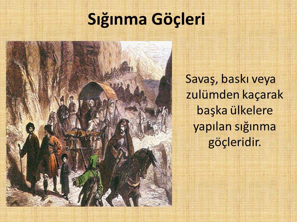 Fülya Gülnur Sakallı 20120906052