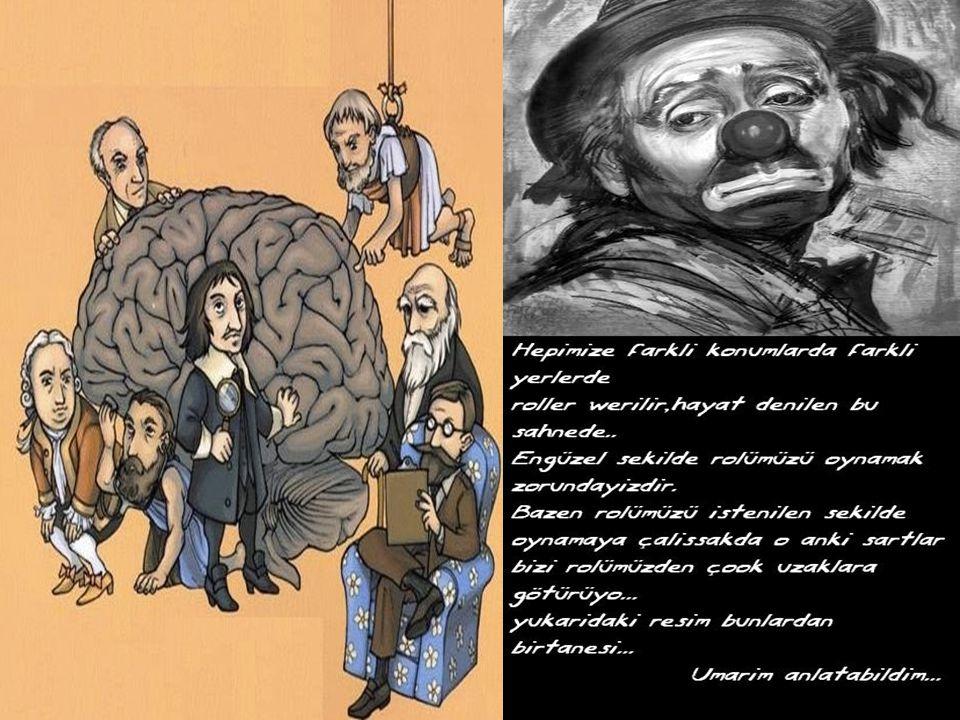 www.ismailbilgin.com - Tanrıyı bilmektir. Agustinus - Deneye ve gözleme dayanan bilimsel veriler üzerine üşünmektir.