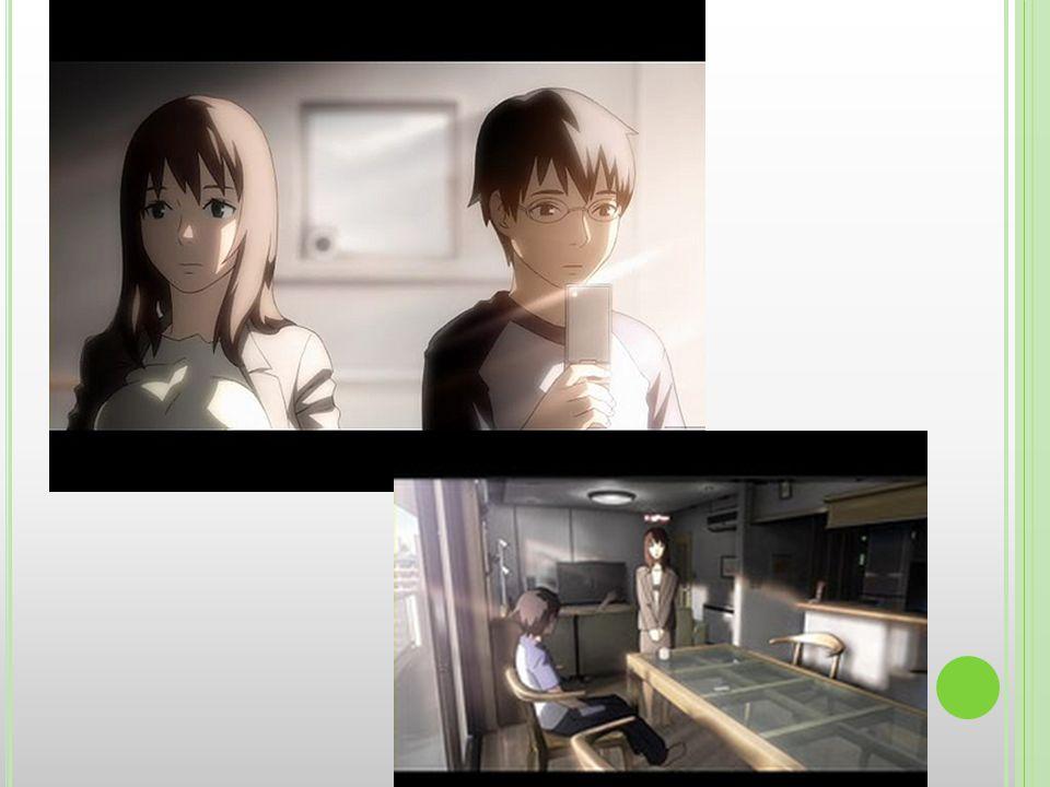 Shoujo ( 少女 ) genç kız veya küçük kız Josei ( 女性 ) 18 yaş üstü genç ve yetişkin bayan izleyici/okuyucu Seinen ( 青年 ) yetişkin veya olgun erkek okuyucu/izleyici M ANGA – ANIME TURLERI