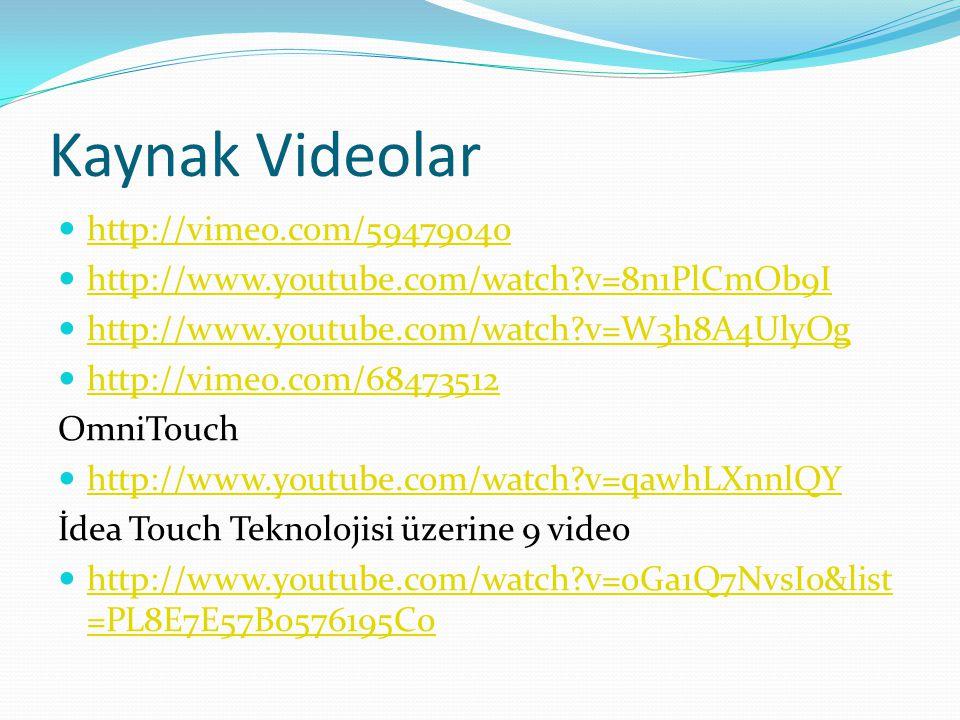 Kaynakça http://forum.donanimhaber.com/m_22533983/tm.htm http://cs.nyu.edu/~naz/docs/siu.pdf http://honda.com.tr/insan-icin- muhendislik/asimo/teknoloji http://honda.com.tr/insan-icin- muhendislik/asimo/teknoloji http://www.cmpe.boun.edu.tr/~aran/publications/aran06 engelliler.pdf http://www.cmpe.boun.edu.tr/~aran/publications/aran06 engelliler.pdf http://www.google.com/patents/US5745116 http://link.springer.com/article/10.1023/A:1008918401478 Odtü Mimik Okuma: www.bilisimdergisi.org/pdfindir/s137/pdf/154-155.pdf