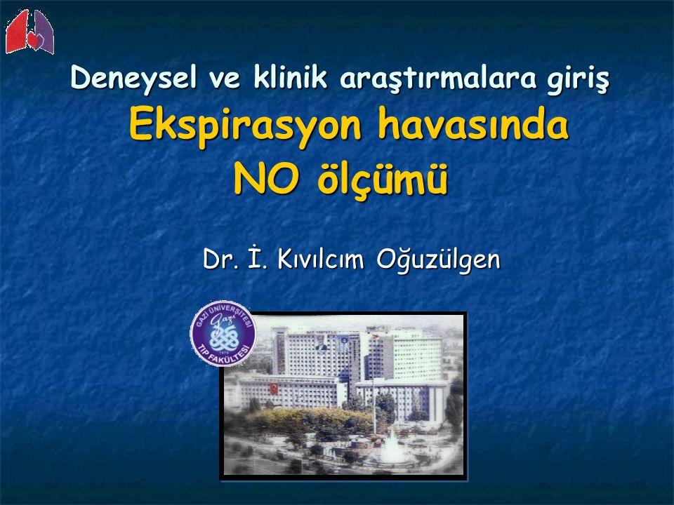 Dr.İ.
