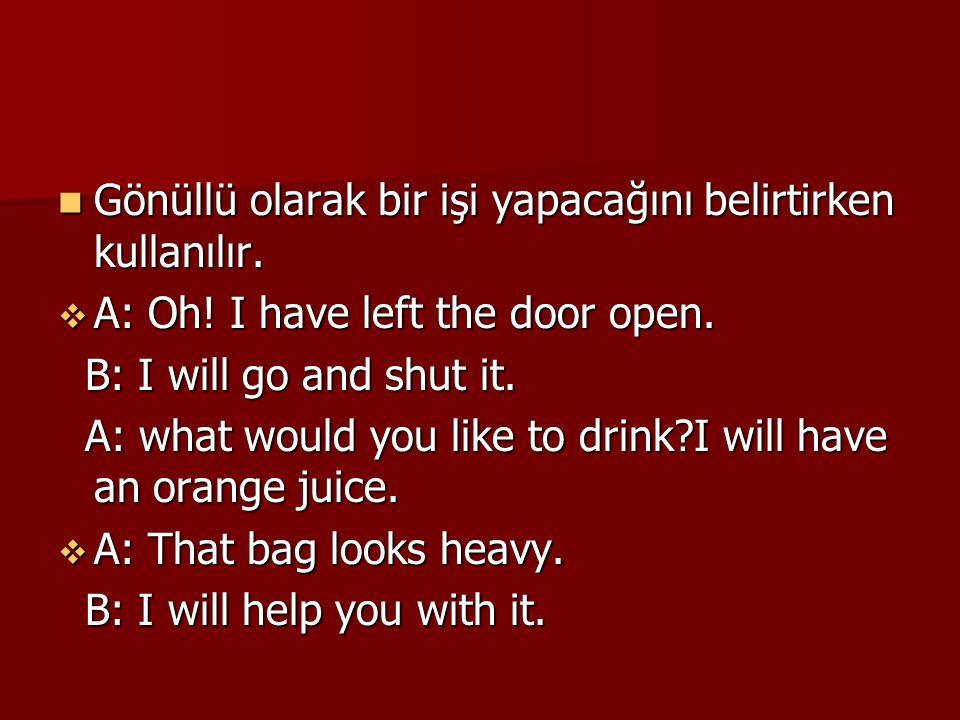 THE END PREPARED BY SÜMEYYE KARABOYUN