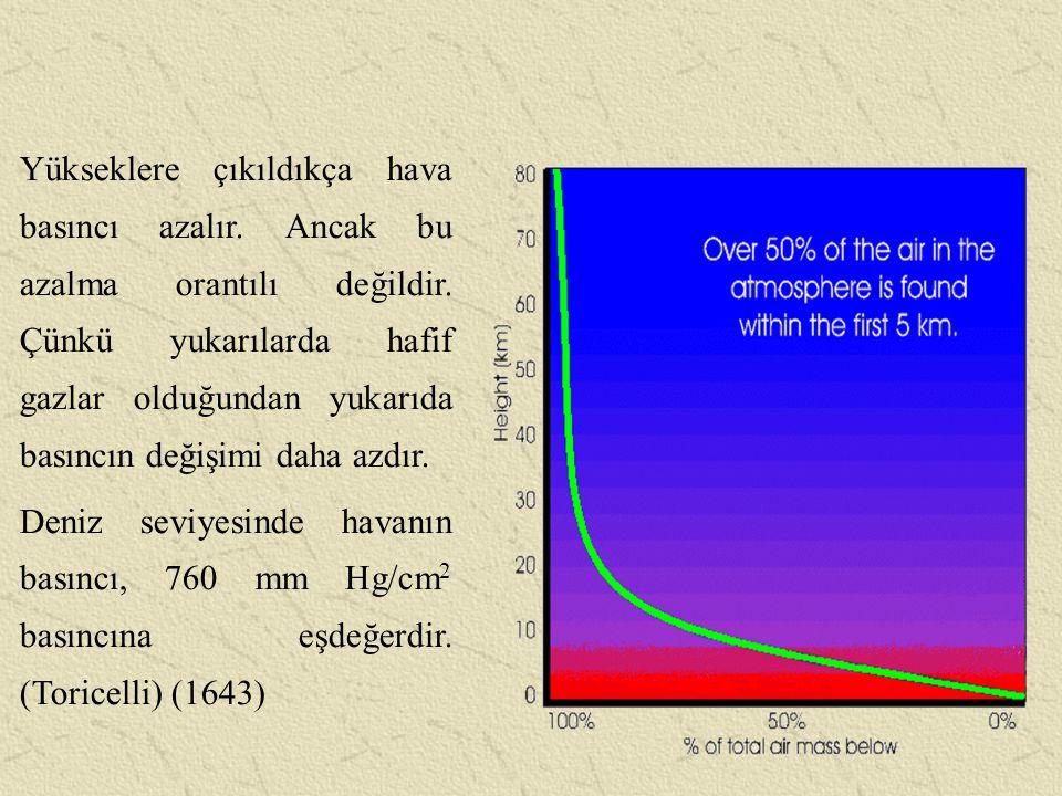 A 1000 1006 1012 1018 A 1000 1006 1012 1018 Kuzey yarım kürede Siklon (Alçak basınç) Merkezleri Güney yarım kürede Siklon (Alçak basınç) Merkezleri