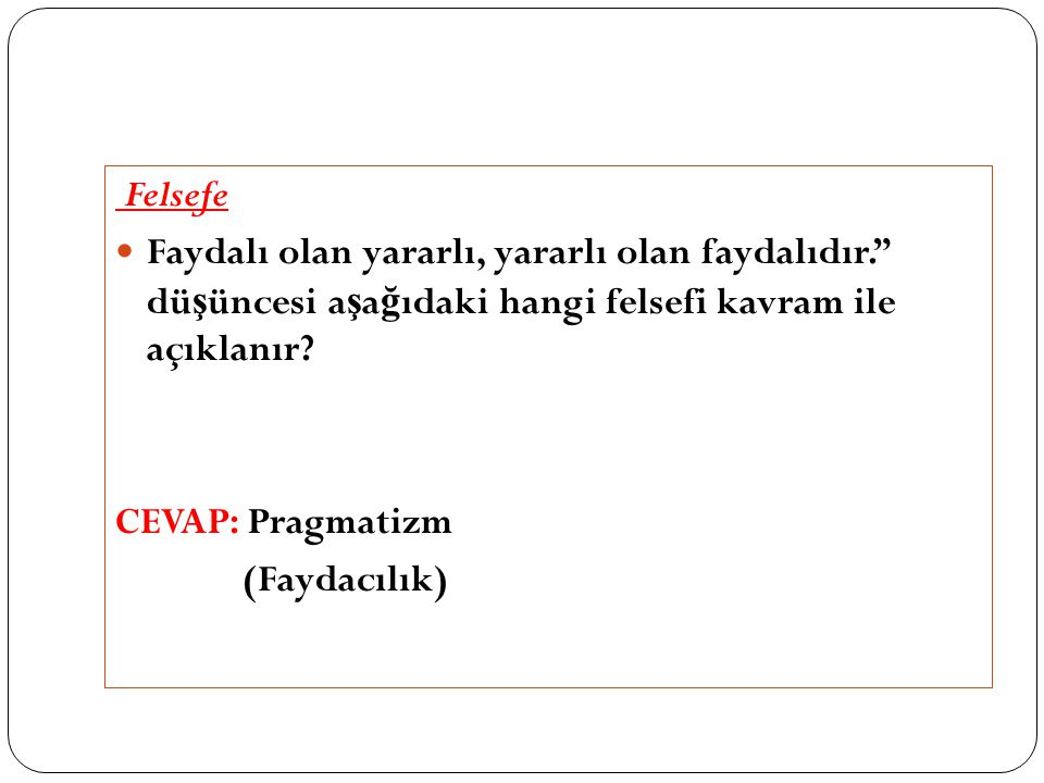 Genel Kültür Türkiye Cumhuriyeti devletinde yargı yetkisi hangi kurum tarafından yürütülmektedir.