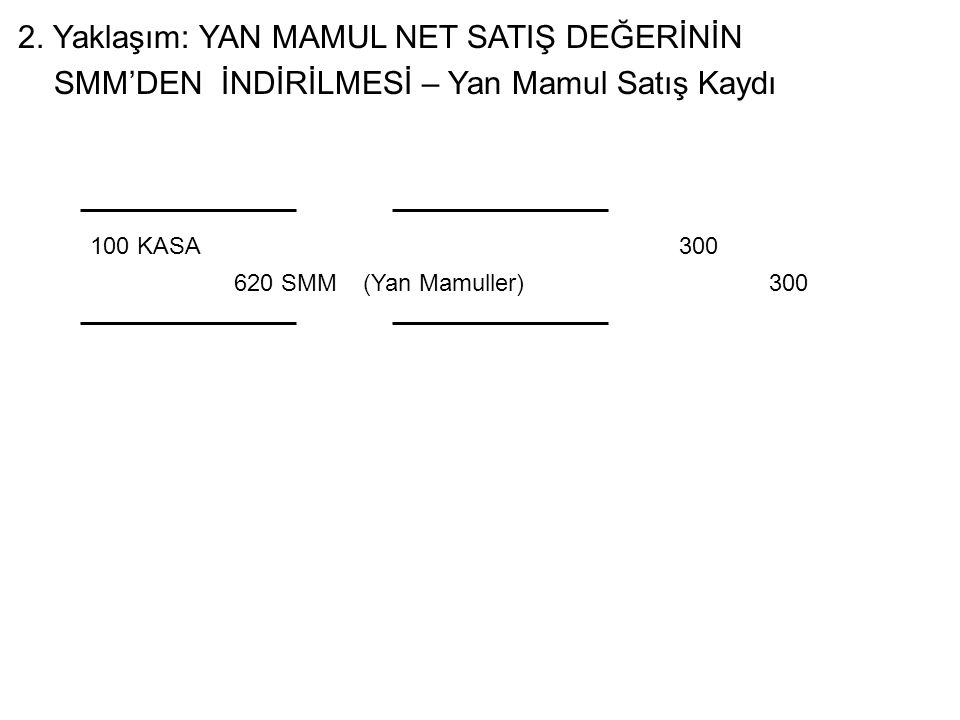 100 KASA 620 SMM (Yan Mamuller) 300 2.