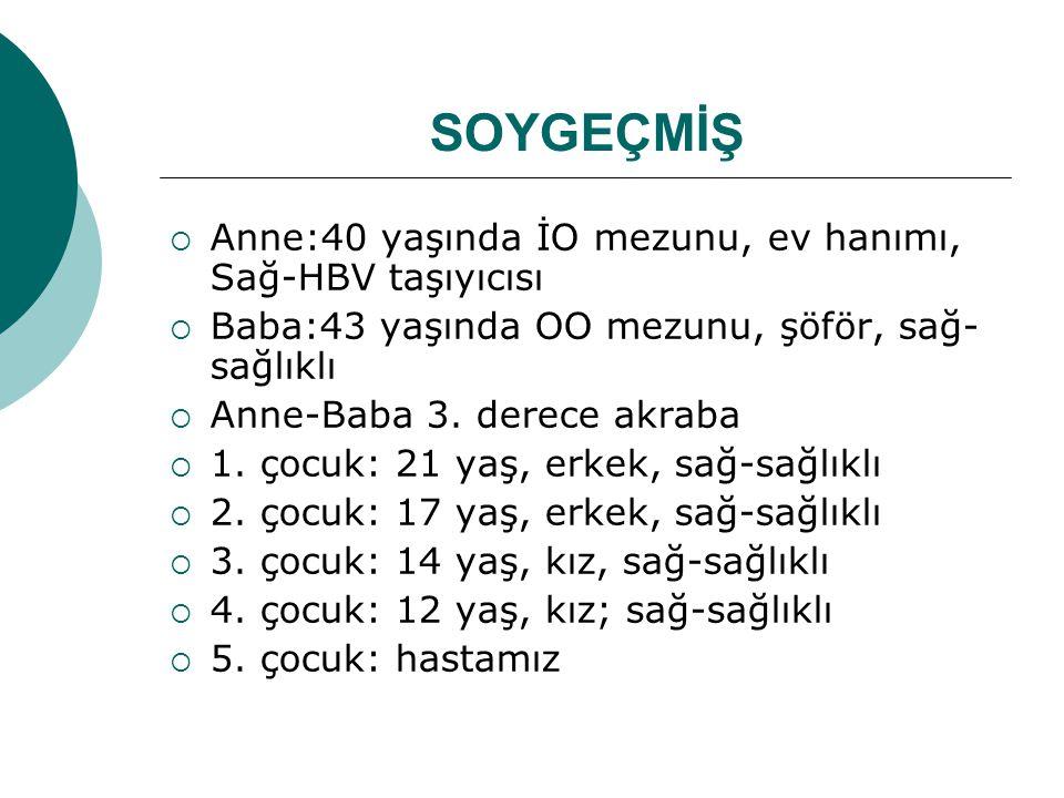  Şant enfeksiyonları erken ve geç şant enfeksiyonları olarak sınıflandırılabilir.