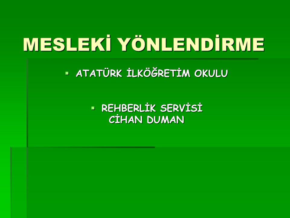 Nihal-Turgut ANLAR Anadolu Öğretmen Lisesi(Antakya Merkezde)