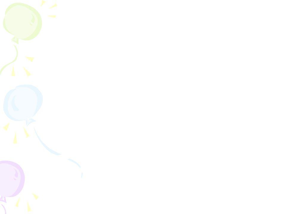 Örnek-2 Mor Yeşil Kırmızı Çocuk Kız Erkek Pankreas Karaciğer Bağırsak Flüt Arp Piyano Rüzgar Bulut Yağmur