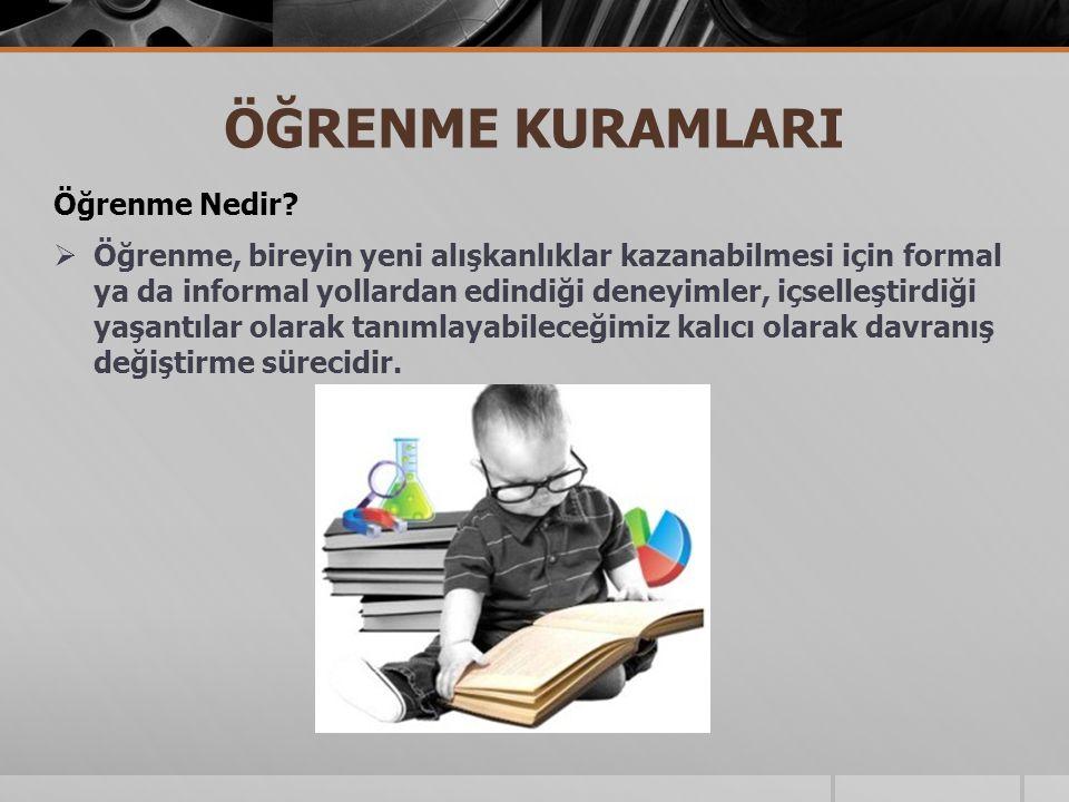 Kaynakça Ali Özdaş.