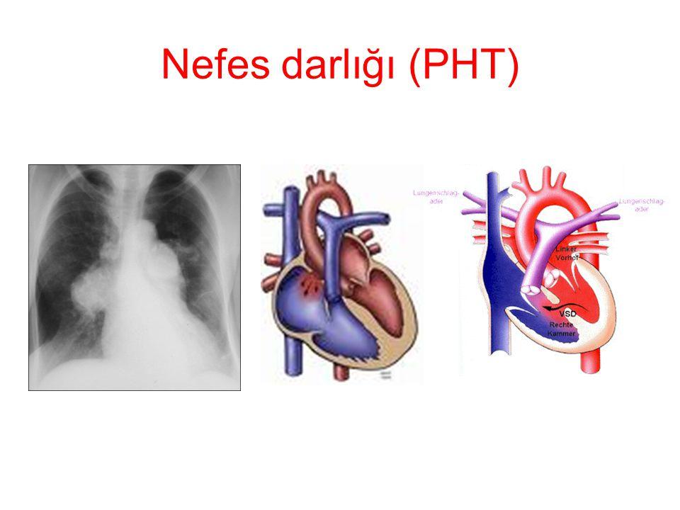 Gebelik ve jinekolojik durumlar Gebelik Over hiperstimulasyon sendromu Meigs sendromu