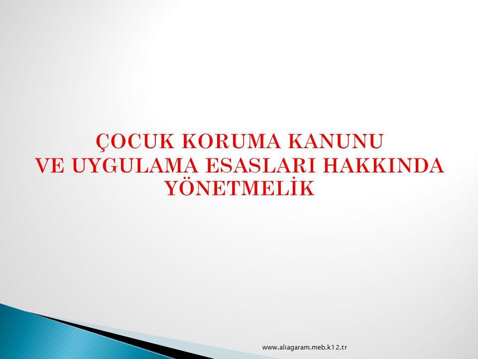www.aliagaram.meb.k12.tr