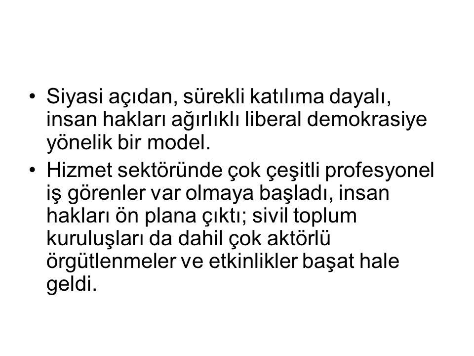 ETİK ZEKA 20.