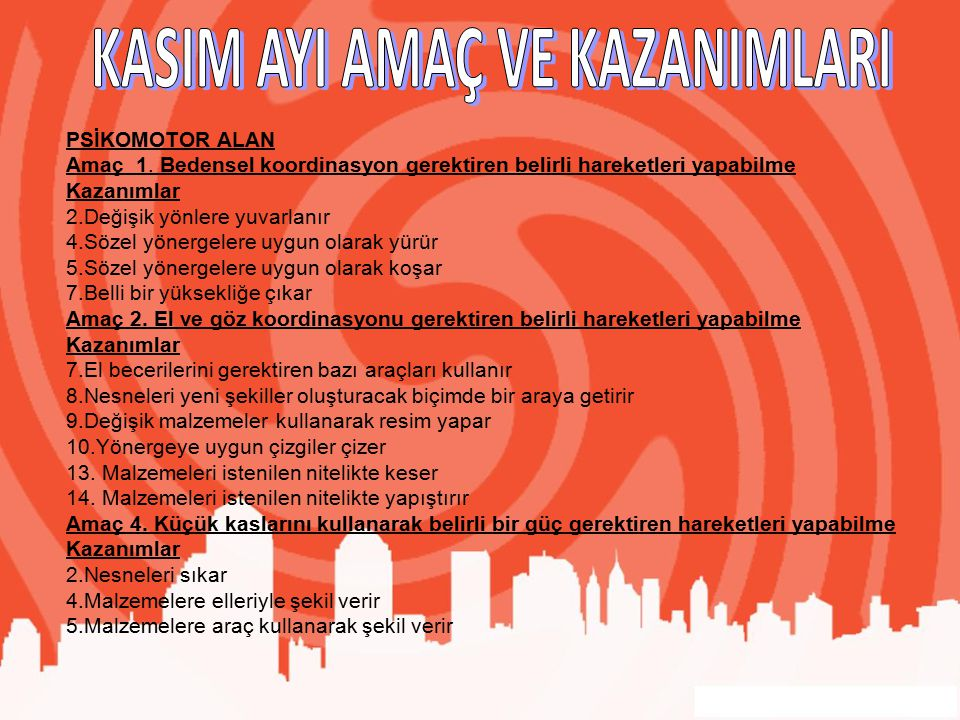 YIL BOYUNCA DEVAM EDECEK PLASTİK KAPAK TOPLAMA KAMPANYASINA BAŞLANDI.