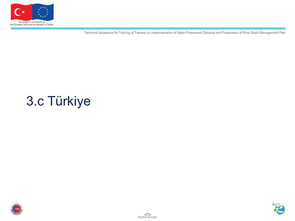 3.c Türkiye