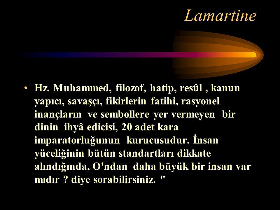 Lamartine Hz.