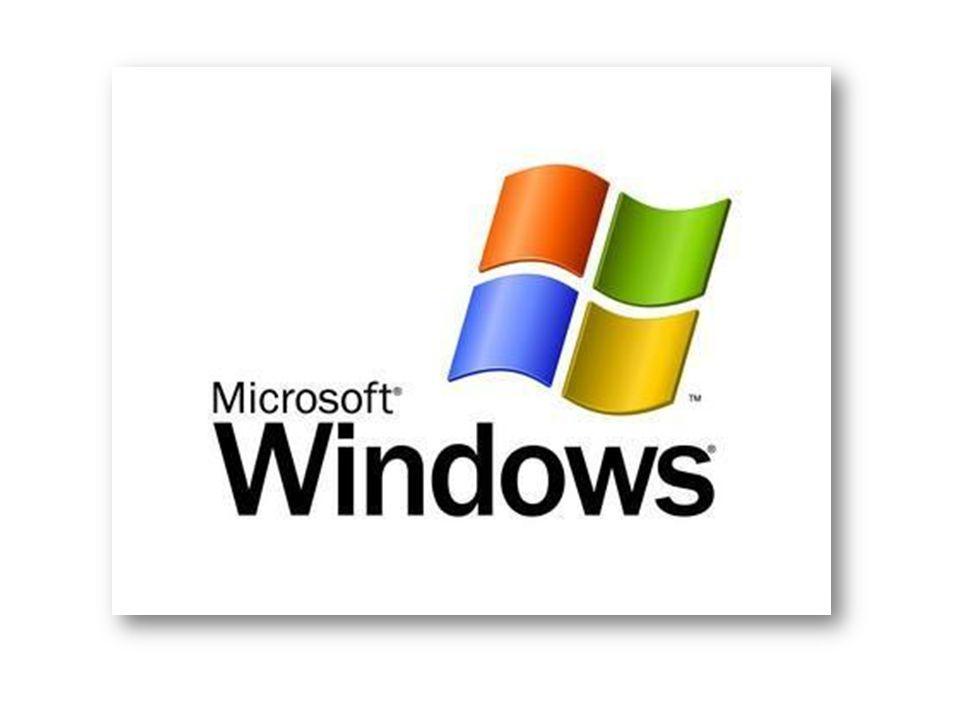 Güvenlik Dosyaların taşınabilir kayıt ortamlarına yedeklenmesi (Flash bellek, Harici disk, CD, vs.)