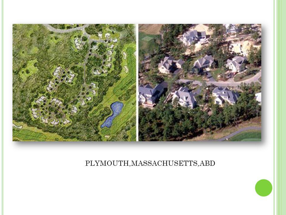 PLYMOUTH,MASSACHUSETTS,ABD